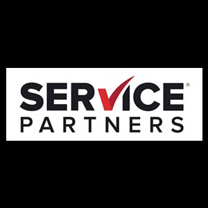 Service Partners - VA