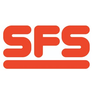 SFS Group USA, Inc.