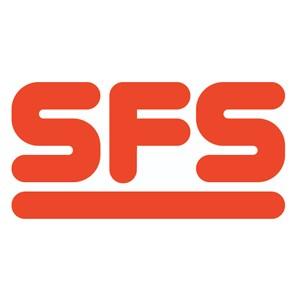 SFS Group USA, Inc. - TX