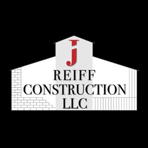 J Reiff Construction, LLC