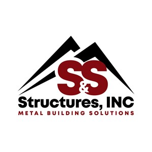 S & S Structures Inc.
