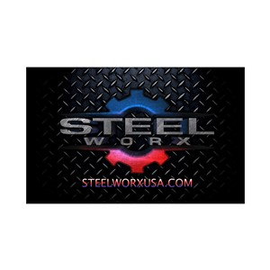 Steelworx USA, LLC