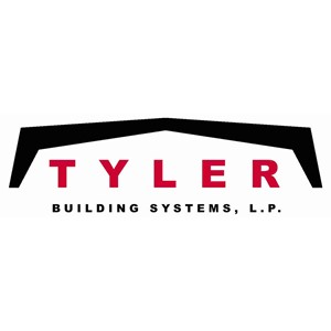 Tyler Building Systems, LP