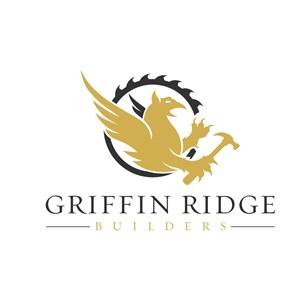 Griffin Ridge Builders, LLC