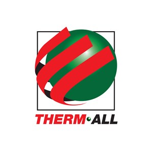 Therm-All Insulation, Inc. - MD