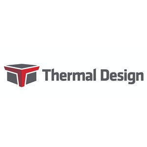 Thermal Design, Inc.
