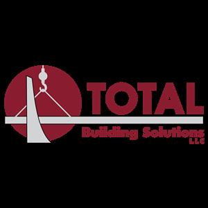 Total Building Solutions, LLC