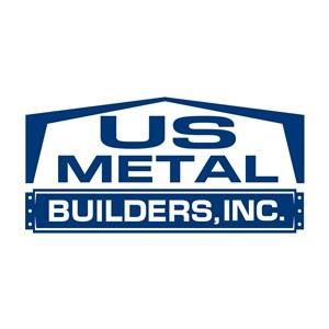US Metal Builders, Inc.