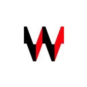 Warnick Metal Building Erectors, LLC