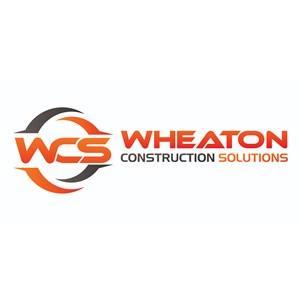 Wheaton Construction Solutions Inc