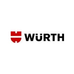 Wurth House of Threads