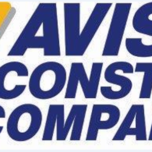 Avis Construction Co., Inc.