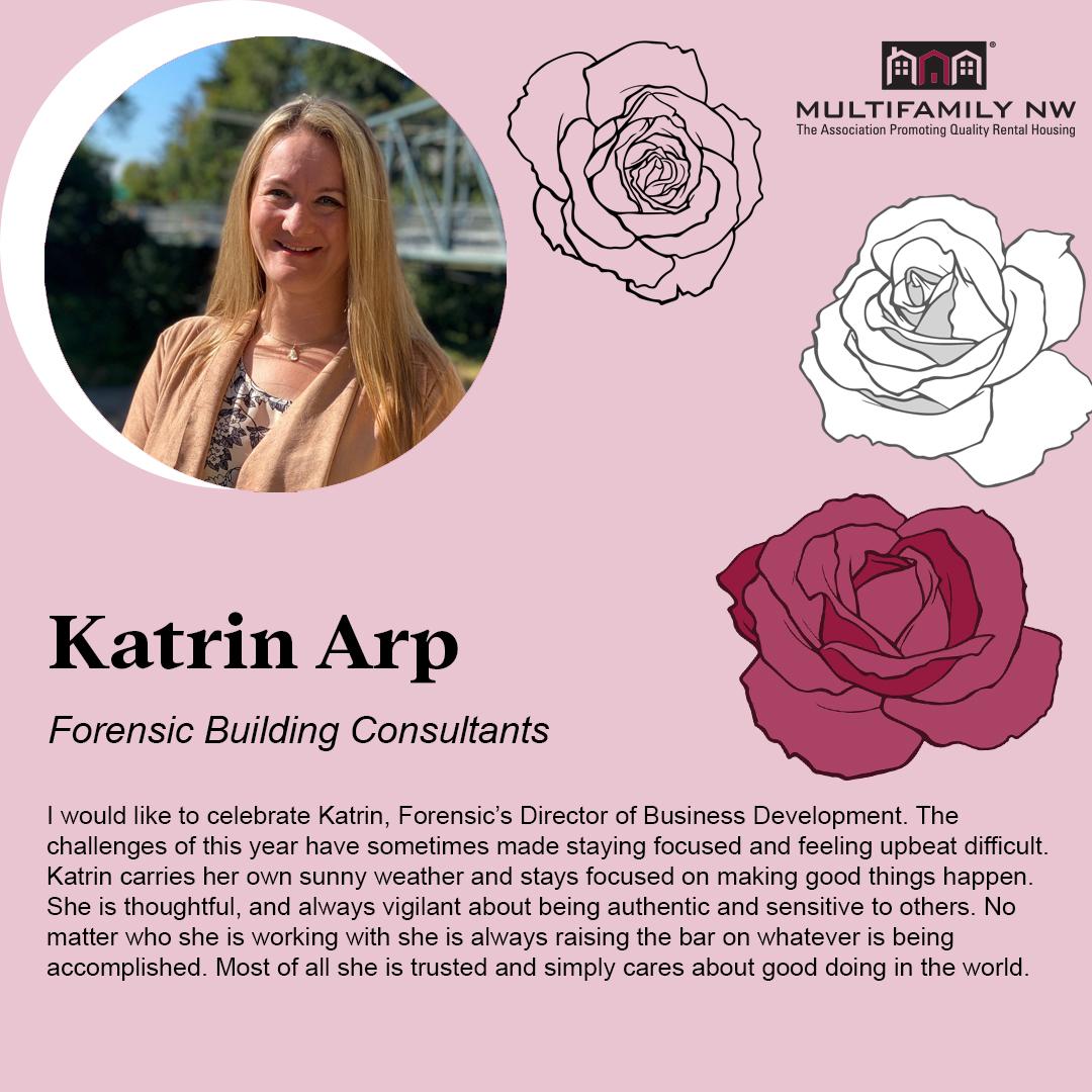 Katrin Arp