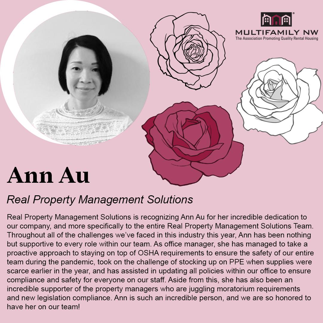 Ann ai