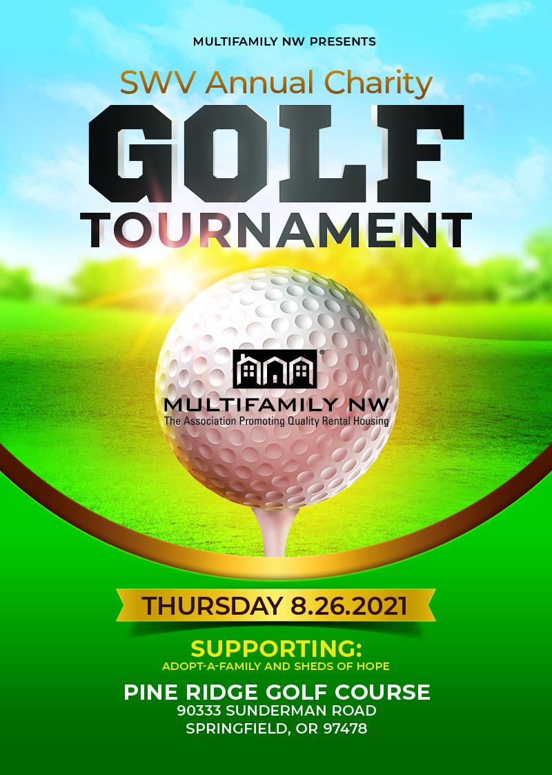 SWV golf