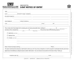 Washington 2-Day to Enter M113 WA [Single Copy]