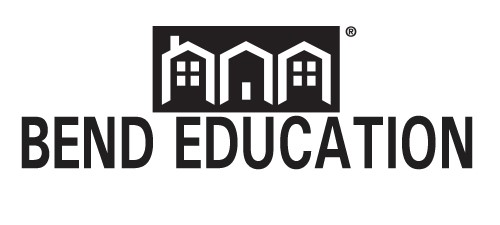 SOLD OUT - Fair Housing Boot Camp (Bend)