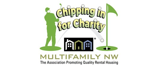 Chipping in for Charity: Virtual Golf Tournament