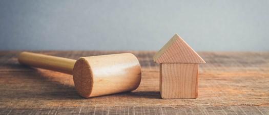 Webinar: Fair Housing for Maintenance