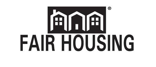 Fair Housing Fair 2020: Housing Access for All