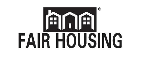 General Fair Housing