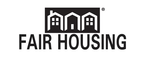 Fair Housing for Leasing