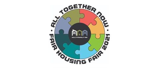 Fair Housing Fair 2021 Virtual Conference