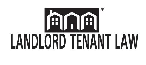 Advanced Landlord Tenant Law