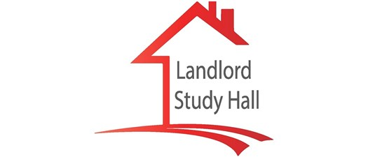 March Landlord Study Hall