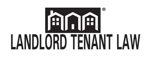 Landlord/Tenant Law Part II