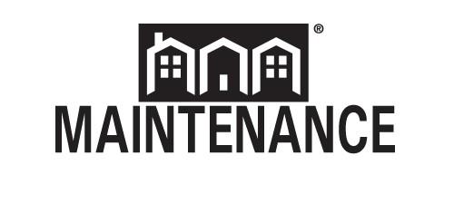 Webinar: Seasonal Preventative Maintenance (0011)