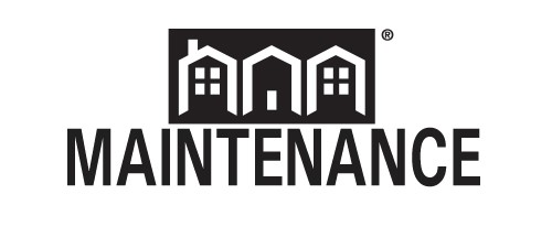 CAM: Property Maintenance (0120)