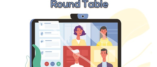 Virtual Round Table: Setting Goals with HB4401 (Date changed to 1/22)