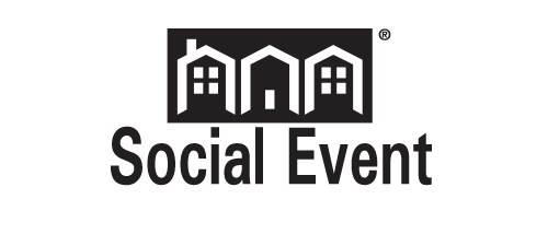 Holiday Social (PDX)