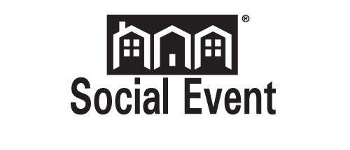 SWV Holiday Social (Eugene)