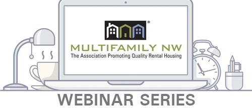 Webinar: CARES Act Information Panel with Q&A