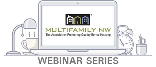 Webinar: Fair Access in Renting (FAIR) City of Portland Ordinance