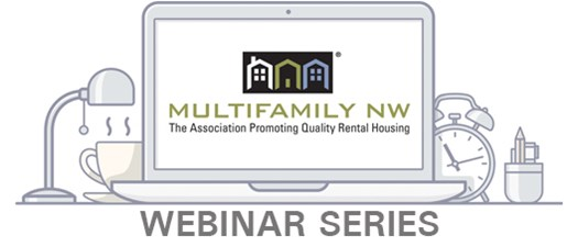 Webinar: Landlord Tenant Law 1-Part A