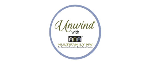Unwind with Multifamily NW: Make your own Terrarium