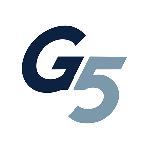 G5 Search Marketing