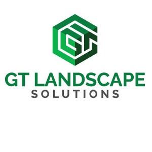 GT Landscape Solutions