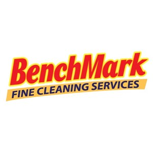 Benchmark Restoration & Cleaning