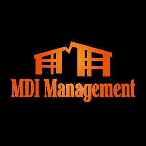MDI Management
