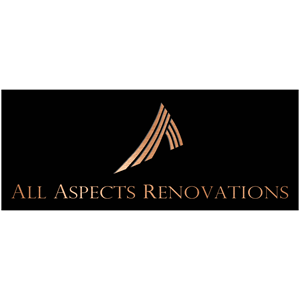 All Aspects Renovations, LLC