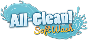 All-Clean! Softwash