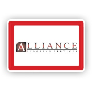 Alliance Flooring Services