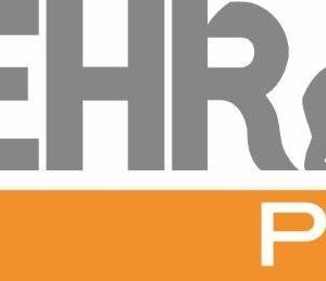 BEHR/KILZ Paint and Primers