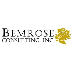 Bemrose Consulting, Inc.