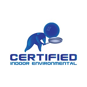 Certified Indoor Environmental