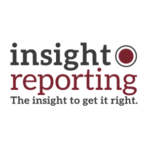 Insight Reporting